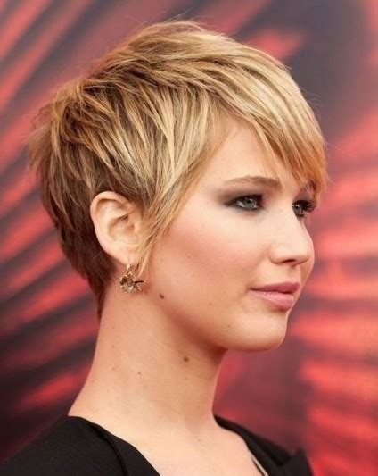 medium hairstyles for thick hair and square faces hairstyles for square faces and thick hair hairstyles