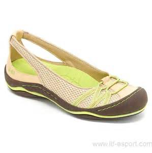 j 41 shoes j 41 shoes up to 80 discount ltf esport