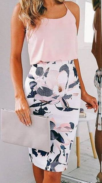 25 best work attire images on pinterest workwear 25 best ideas about floral pencil skirt on pinterest