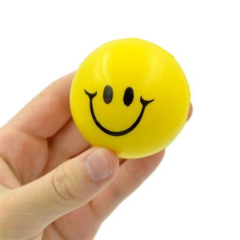 Big Emoticon Squishy squishy foam and stress emoji emoji stress balls set of 3 squishy emoji smiley anti