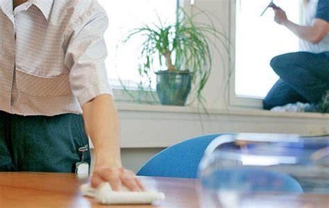 paritarias dosmil dieciseis para empleadas domesticas arrancan las primeras paritarias para el personal