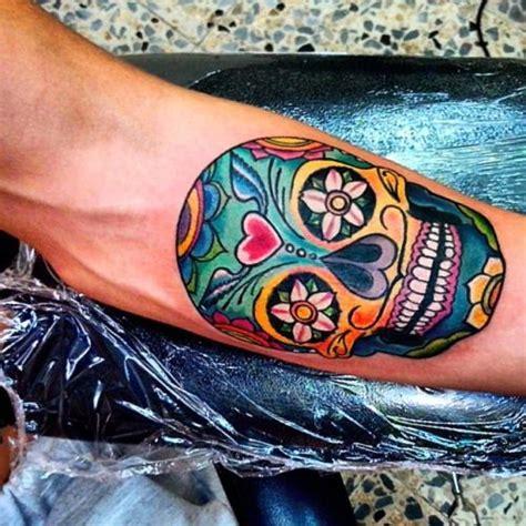 calavera tattoo designs calaveras mexicanas www imgkid the image