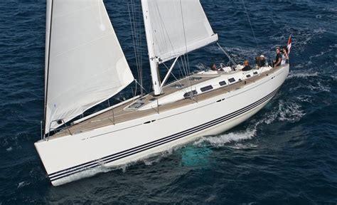 capitaneria di porto santa margherita ligure barca a vela in avaria a lavagna si mobilita la guardia