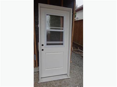 Vented Exterior Door Vented Exterior Doors Size Of Decor Pretty How To Choose Pre Hung Exterior Door