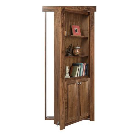 flush mount cabinet doors flush mount cabinet door package hidden door the murphy door