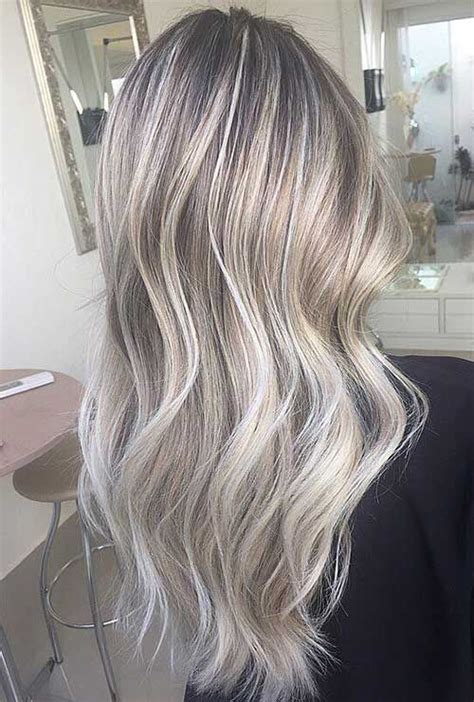hairstyles with grey highlights on black people hair color short hairstyles 2017 short hairstyle and