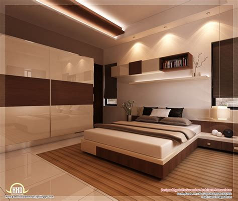 beautiful home interior designs   home wardrobe