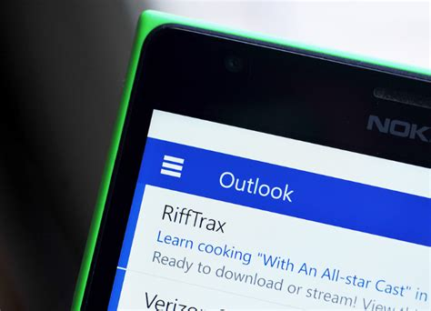 windows 10 hamburger menu tutorial un ex dipendente microsoft spiega con un video i motivi