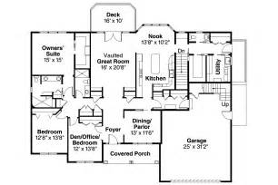 ranch homes house plans open floor plan style designs gorgeous plansg