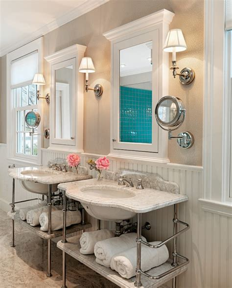 bathroom design guide mcclarty constructions f h perry builder