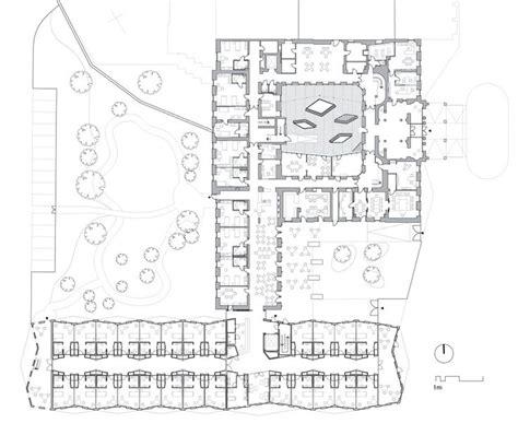 1 nursinghomefloorplans nursing home blueprints nice inspiration nursing home floor plan layout