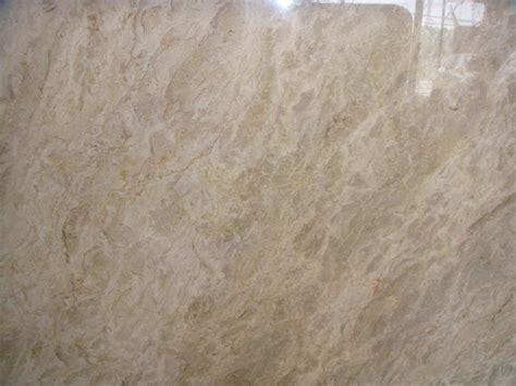 Batu Koral Putih Bandung marmer dan granit jual batu alam granitmarmer