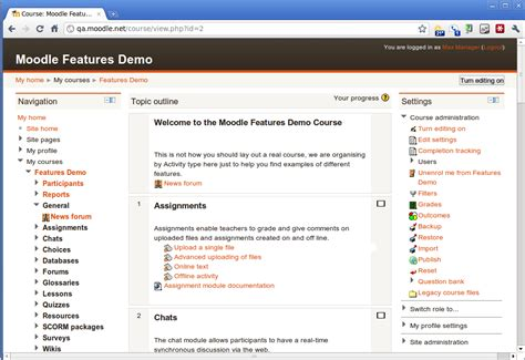 moodle theme leatherbound leatherbound moodle news