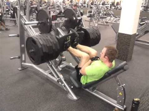 mike o hearn bench press last set of leg press from mike o hearn power bodybuilding