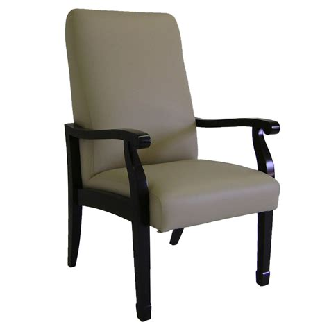 chair for back patient winston patient chair healthcare charles alan inc made