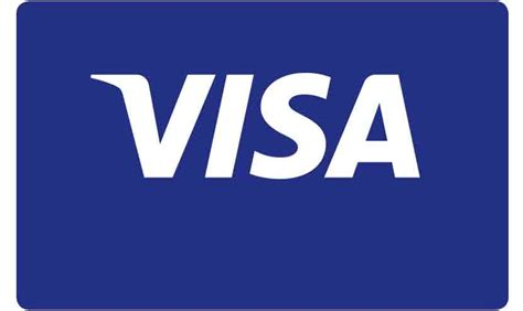 Cost Of Visa Gift Card - negative cost visa gift cards at vons safeway other brands details analysis how