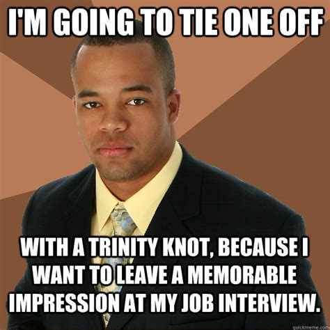 Job Interview Meme - the gallery for gt bad job interview meme