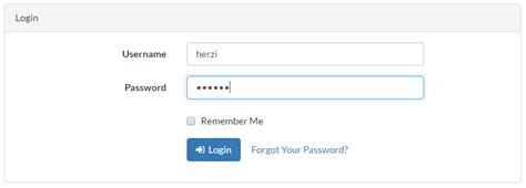membuat hak akses user di php membuat login laravel 5 2 dengan username dan hak akses
