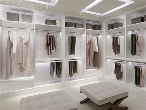 Walk In Closet Make Up Station On Pinterest B B Dressing Room Chandeliers