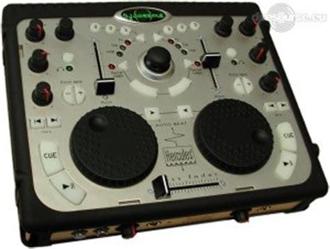 hercules dj console mk1 171 djresource 187 gearbase midi controllers hercules dj