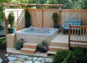 63 hot tub deck ideas secrets of pro installers designers