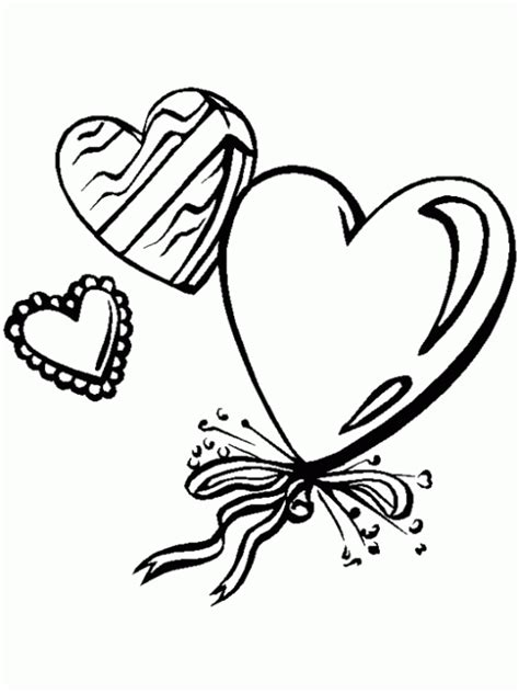 imagenes de amor para dibujar chidas a lapiz para mi novia imagenes chidas para dibujar a lapiz corazones imagui