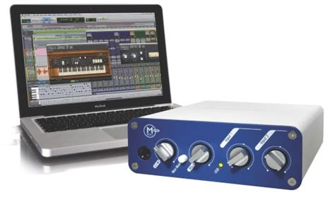 how to install mbox mini on mac mbox 2 usb mac driver update now available pro tools expert