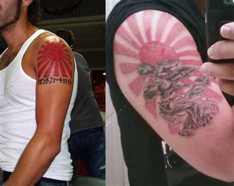 rising sun tattoos designs japanese sun designs www pixshark images
