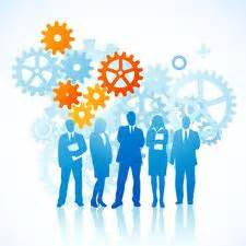 what does an operations manager do operations manager