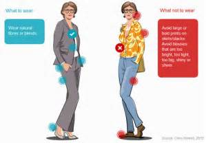 What not to wear on pinterest interview job interviews and brown