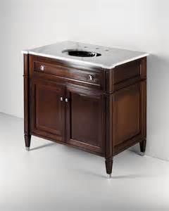 regent single vanity traditional bathroom vanities and