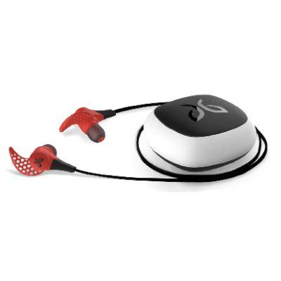 Ok Jaybird X2 C jaybird x2 運動藍牙耳機 紅色 香港行貨 藍牙耳機 休閑娛樂 電子產品 友和 yoho o2o購物