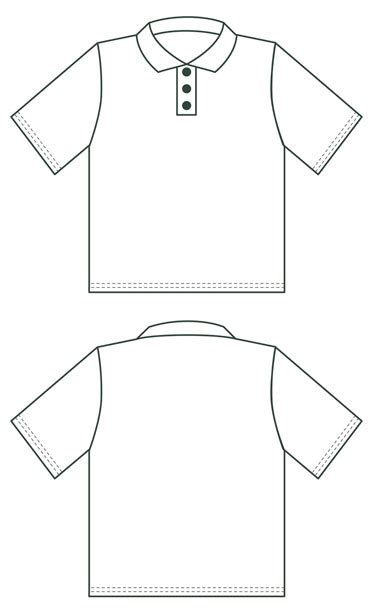 pattern making of polo shirt polo shirt image free stock photo public domain pictures