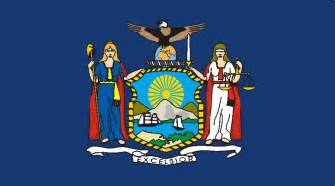 state colors new york state flag search engine at search