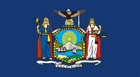Search Ny State New York State Flag Search Engine At Search