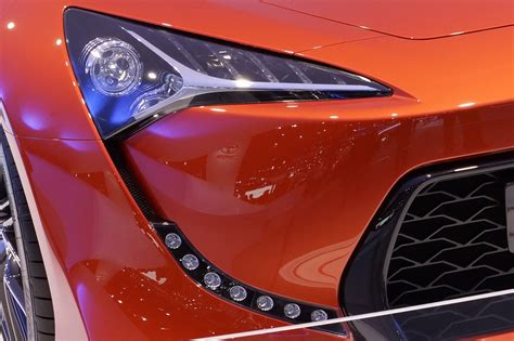 color me bronze color me bronze toyota s ft 86 ii concept hits the