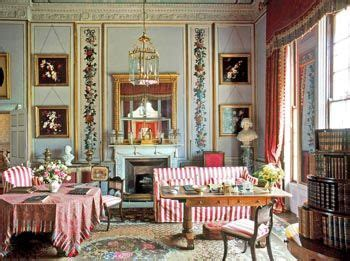 frogmore house interior 30 best images about frogmore house england at windsor on pinterest house drawing