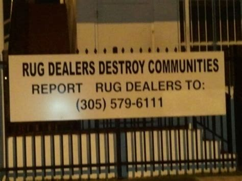 Rug Dealers Really Funny Pictures Collection On Picshag Com Rug Dealers