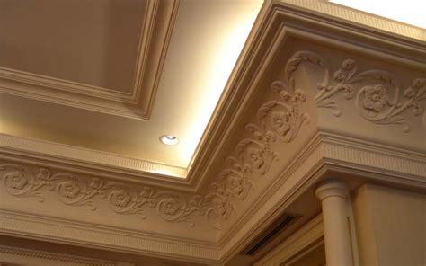 Bor Gypsum ceiling with gypsum board mel