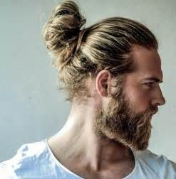hipster guys with beards memes