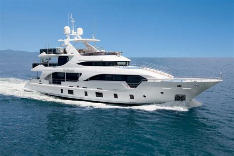 miami boat show azimut azimut benetti at the 2015 miami boat show with 16 yachts