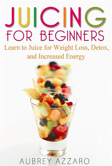 Free Juicing Recipes For Detox by 248 Best Images About Juicing Recipes And Smoothies On