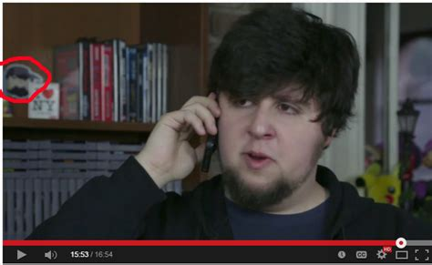 Jontron Memes - the plot thickens jontron jon jafari know your meme