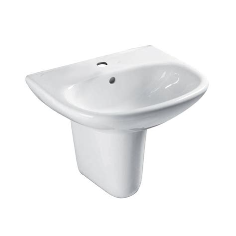 Sink With Tap neo sink with tap ceramics msotrade