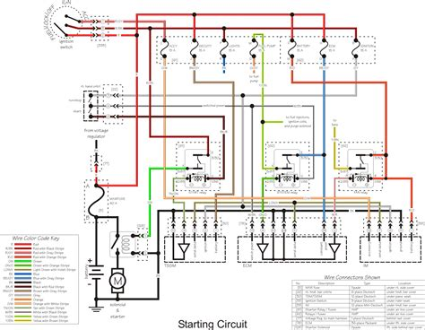 harley davidson v rod wiring diagram wiring diagram 1130cc the 1 harley davidson v rod
