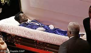 How Did Maserati Rick Die Michael Jackson Noch Am Leben Seite 6 Allmystery