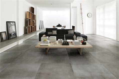 piastrelle effetto cemento gres porcellanato effetto cemento cenere italiangres