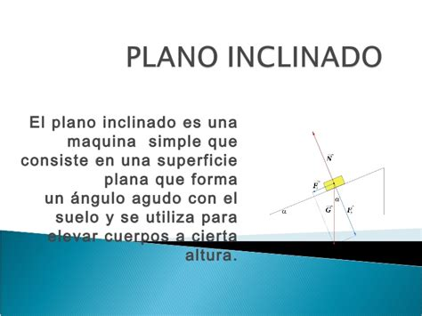 que es layout sketchup plano inclinado