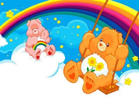 bears first christmas