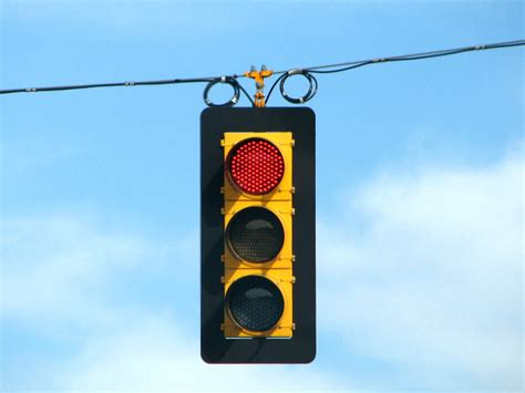 One Stop Lighting by Quot In Japan Often Refer To Traffic Lights As Being